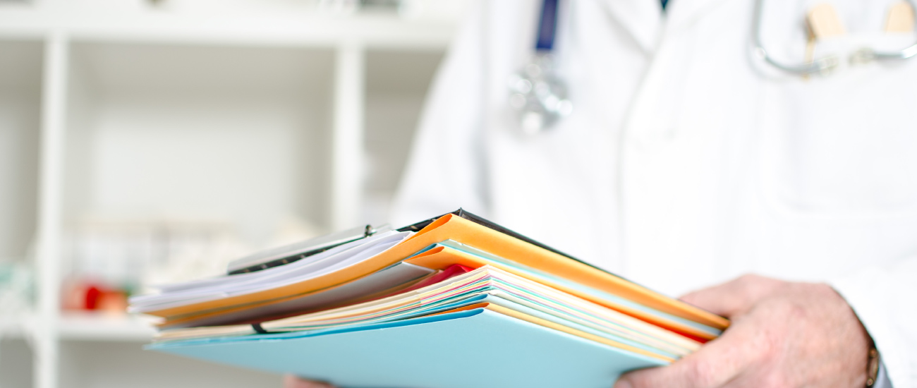 Διευκρινίσεις Αρχής Προστασίας Δεδομένων Προσωπικού Χαρακτήρα αναφορικά με την πρόσβαση σε ιατρικό φάκελο ασθενούς ή αποβιώσαντος