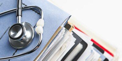 Ανακοίνωση ΙΣΑ: Οδηγίες συμμόρφωσης ιδιωτικού ιατρείου στον GDPR