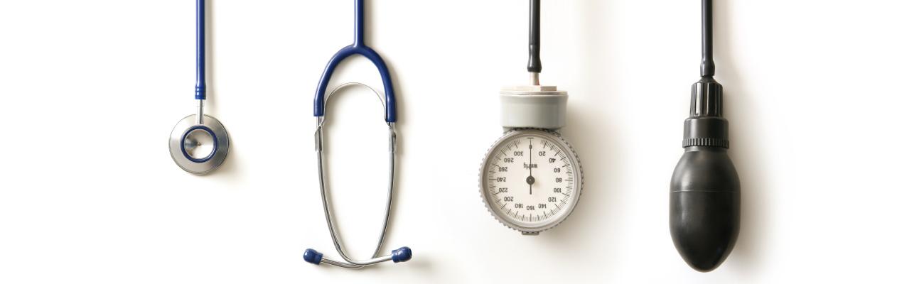 Ιατρικά εργαλεία, μηχανήματα, λογισμικό και αστική ιατρική ευθύνη