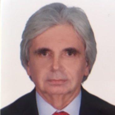 Δημήτριος Παπαγεωργίου