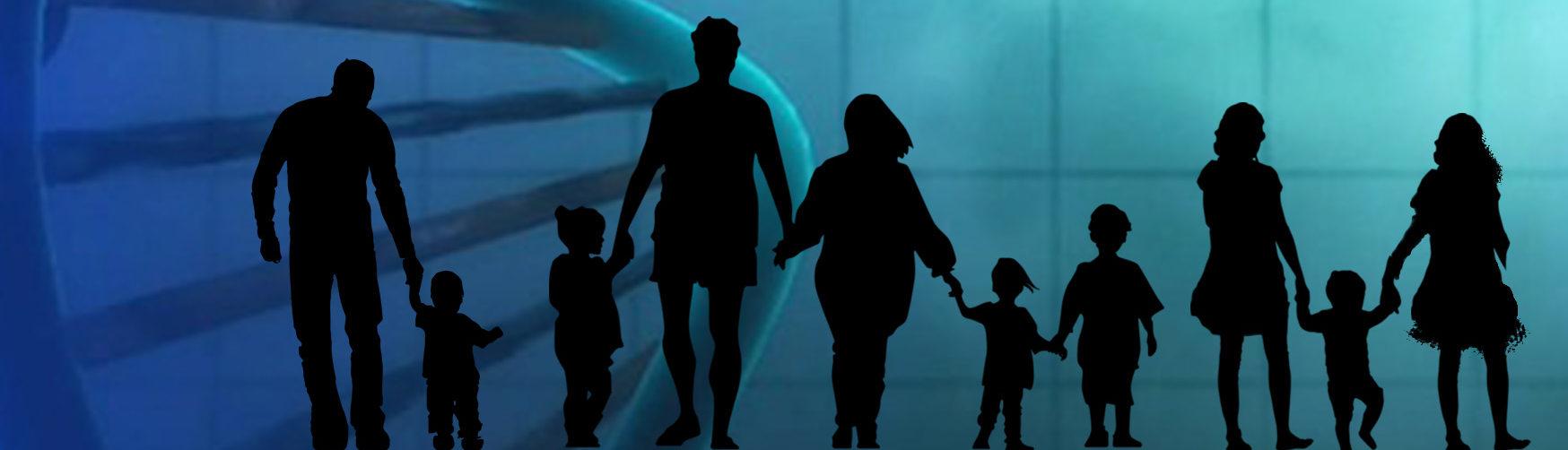 3ο Διεθνές Θερινό Σχολείο Ιατρικού Δικαίου και Βιοηθικής με θέμα: «Υποβοηθούμενη αναπαραγωγή και εναλλακτικά οικογενειακά σχήματα»