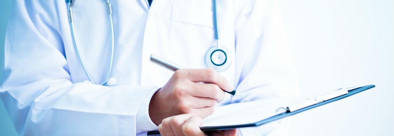 Μετεγχειρητικό καθήκον επιμέλειας σε προσθετική επέμβαση στήθους