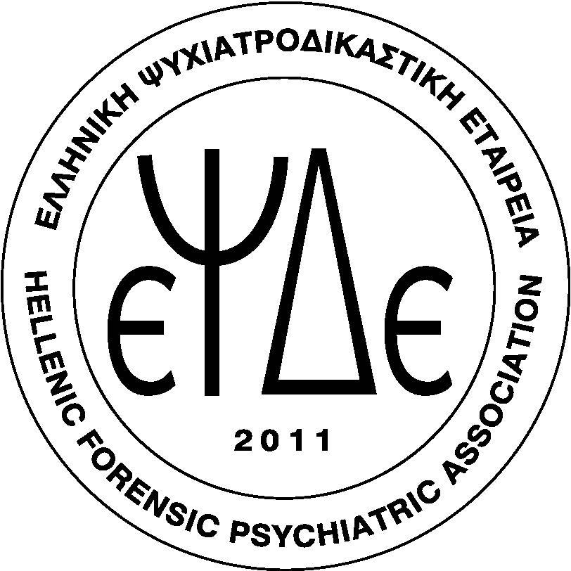 psychiatrodikastiki