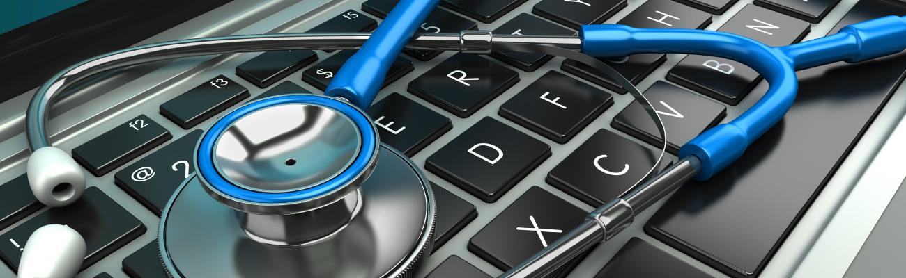 """Ενημέρωση: Διεθνές συνέδριο με θέμα """"Ιατρική, Δίκαιο και Διαδίκτυο"""""""