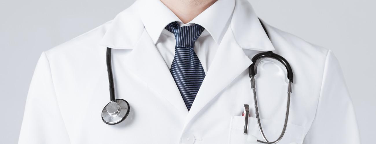 Παράταση ακούσιας νοσηλείας μετά το πέρας της νόμιμης προθεσμίας (Γνωμοδότηση ΕισΑΠ 12/2006)