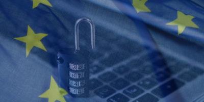 Οδηγίες συμμόρφωσης προς το πλαίσιο προστασίας δεδομένων
