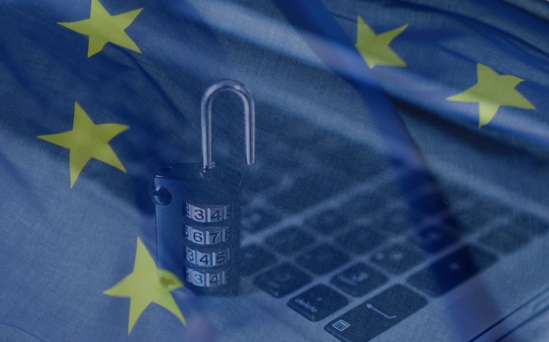 Ημερίδα: Ο νέος κανονισμός για την προστασία προσωπικών δεδομένων στις ιδιωτικές δομές υγείας