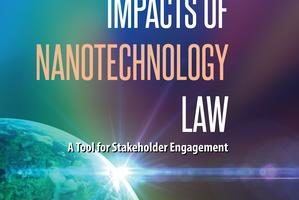 Review: Global Health Impacts Of Nanotechnology Law: A Tool For Stakeholder Engagement