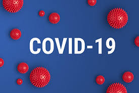 Η πρώτη Πράξη Νομοθετικού Περιεχομένου με κατεπείγοντα μέτρα για τον περιορισμό της διάδοσης του COVID-19