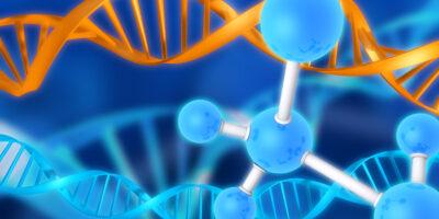 Η ΝΟΜΟΘΕΤΙΚΗ ΠΡΟΚΛΗΣΗ ΤΗΣ ΤΡΟΠΟΠΟΙΗΣΗΣ ΤΟΥ ΓΟΝΙΔΙΩΜΑΤΟΣ ΜΕΣΩ CRISPR – CAS9