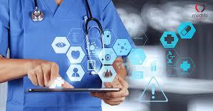 Έκτακτα μέτρα προστασίας της δημόσιας υγείας από 06 Σεπτεμβρίου 2021 έως 13 Σεπτεμβρίου 2021.