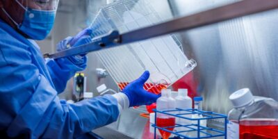 ΚΥΑ: Έκτακτα μέτρα προστασίας δημόσιας υγείας από 01-03-2021 έως 08-03-2021