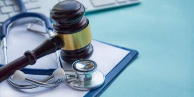 Έκτακτα μέτρα προστασίας της δημόσιας υγείας από 09 Οκτωβρίου 2021 έως 25 Οκτωβρίου 2021.